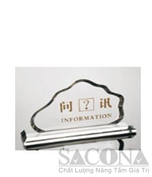 BẢNG TIẾP TÂN Model/ Mã: SNC682115