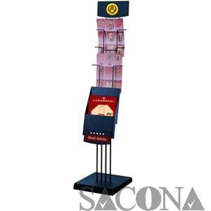 KỆ ĐỂ BÁO Model/ Mã: SNC682202