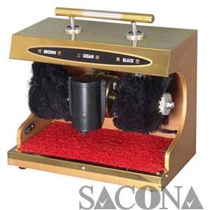 MÁY ĐÁNH GIÀY Model/ Mã: SNC682301