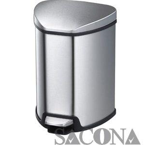 THÙNG RÁC INOX NẮP ĐẠP Model/ Mã: :SNC682613