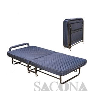 GIƯỜNG PHỤ Model / Mã hàng : SNC684101