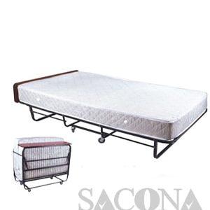GIƯỜNG PHỤ EXTRA BED Model / Mã hàng : SNC684103
