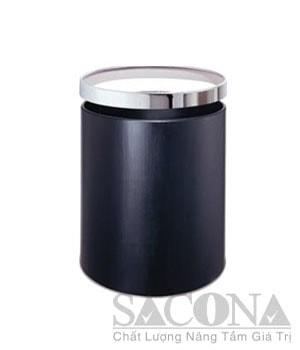 THÙNG RÁC 1 LỚP Model / Mã hàng: SNC684501