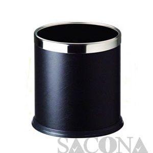 THÙNG RÁC 1 LỚP Model / Mã hàng: SNC684502