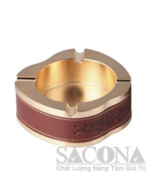 GẠT TÀN THUỐC Model / Mã hàng: SNC684521