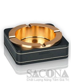 GẠT TÀN THUỐC Model / Mã hàng: SNC684523