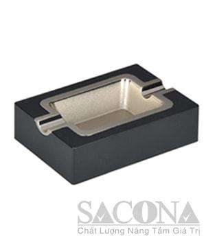 GẠT TÀN THUỐC XÌ GÀ Model / Mã hàng: SNC684524