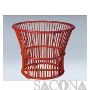 GIỎ ĐỰNG ĐỒ GIƠ Model / Mã hàng: SNC684532