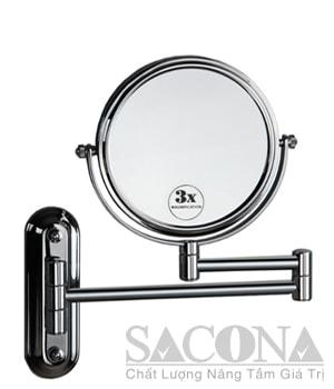 GƯƠNG TRANG ĐIỂM Model / Mã hàng: SNC684612