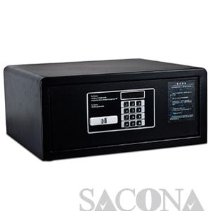 KÉT SẮT Model / Mã hàng: SNC684703