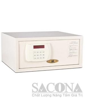 KÉT SẮT Model / Mã hàng: SNC684704