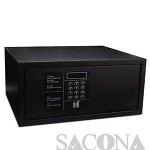 KÉT SẮT Model / Mã hàng: SNC684706