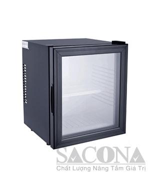 TỦ LẠNH MINIBAR Model / Mã hàng: SNC684902