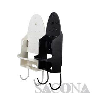 GIÁ ĐỂ BÀN ỦI Model / Mã hàng: SNC684912
