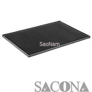 TẤM LÓT QUẦY BAR Model/ Mã: SNC686412