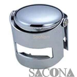DỤNG CỤ BẢO QUẢN SÂM PANH Model/ Mã: SNC686510