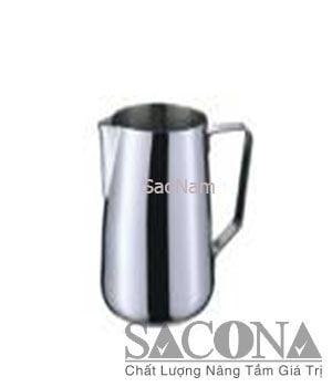 CA TRÀ ĐÁ INOX Model/ Mã: SNC686511