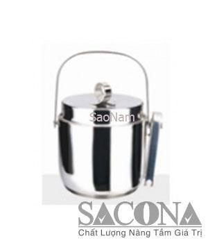 THÙNG ĐÁ 2 LỚP Model/ Mã: SNC686512