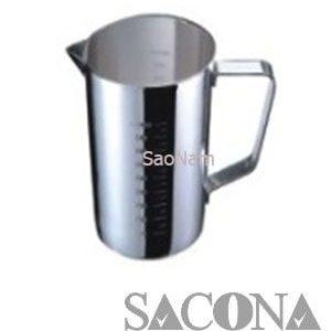 CA ĐONG Model/ Mã: SNC686522