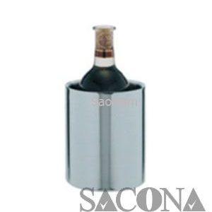 Xô ướp rượu Model/ Mã: SNC686526