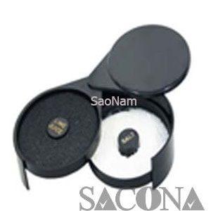 HỘP ĐỰNG GIA VỊ TRÒN Model/ Mã: SNC686533/1