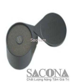 HỘP ĐỰNG GIA VỊ TRÒN Model/ Mã: SNC686533
