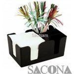 HỘP DỤNG CỤ BAR Model/ Mã: SNC686534