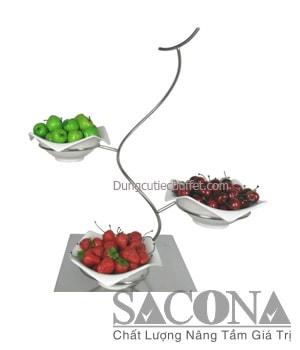 giá để trái cây SNC520508