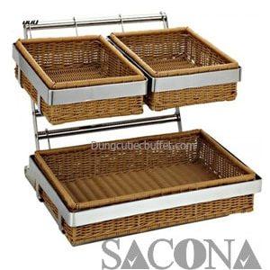 khay để bánh mỳ SNC520597-min