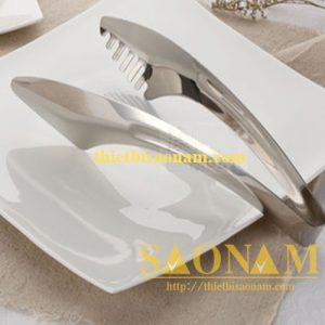 Kẹp Gắp Salad ( 1 Bên Răng ) SN#520388/1